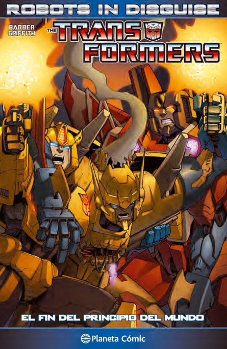 transformers_robots_in_disguise_n_2_planeta_