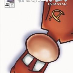 'Cels Piñol´s Fanhunter: Essential', uno de los nuestros