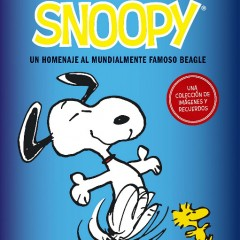 'Los tesoros de Snoopy', desde todos los ángulos