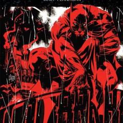 'Batman: Cacofonía', hay una nueva droga en la ciudad