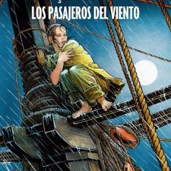 'Los Pasajeros del Viento. Edición Integral', oleadas de calidad
