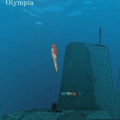 'Olympia', el regreso de las alocadas ladronas de arte