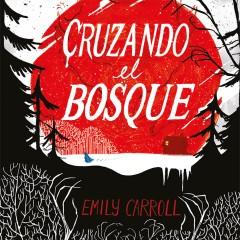 'Cruzando el bosque', lección magistral de terror