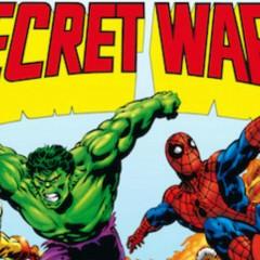 'Marvel Héroes 64: Secret Wars Integral', entretenimiento tan simple como efectivo
