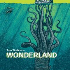 "'Wonderland', ""wonderfulosa"""