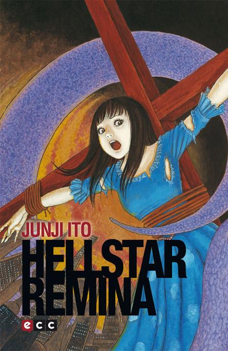 Hellstar_Remina