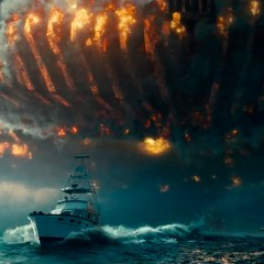 Tráiler de Independence Day: Contraataque
