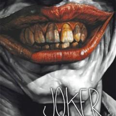 'Joker', un maníaco de lujo