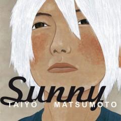 'Sunny', dando voz a los niños perdidos