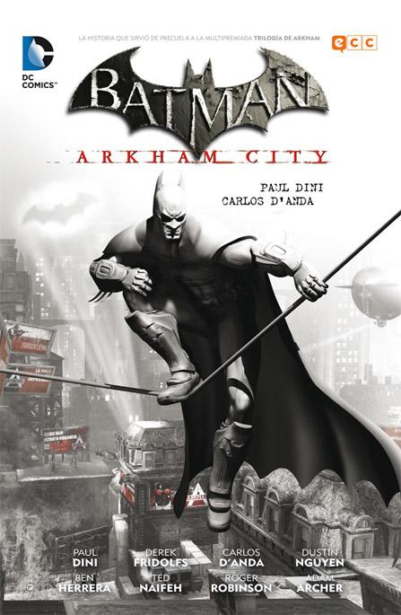 cubierta_batman_arkham_city.indd