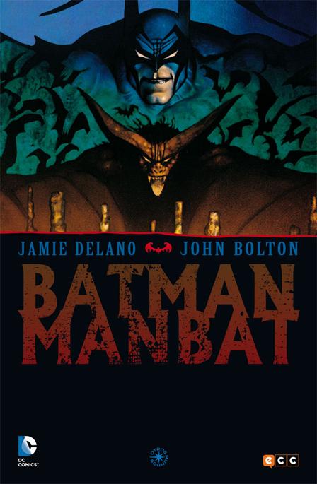 cubierta_batman_manbat.indd