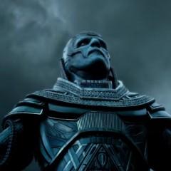 Tráiler de X:Men: Apocalipsis