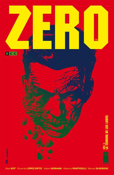 cubierta_zero_num3.indd