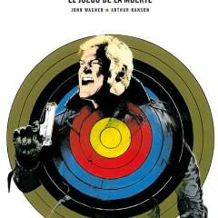 'Button Man: El juego de la muerte', crudeza por entregas