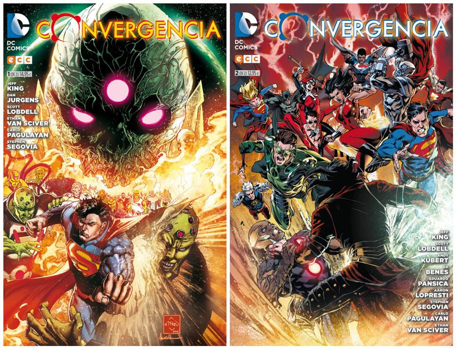 Convergencia 02