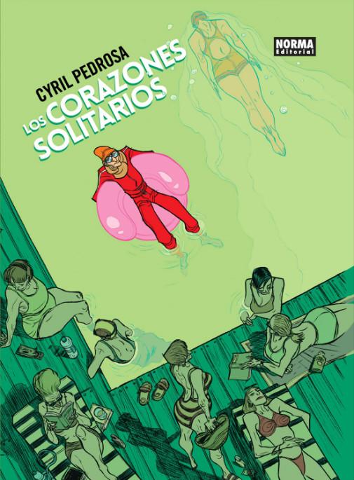 Corazones-Solitarios-Cover