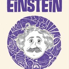 'Einstein', hacer fácil lo inasequible