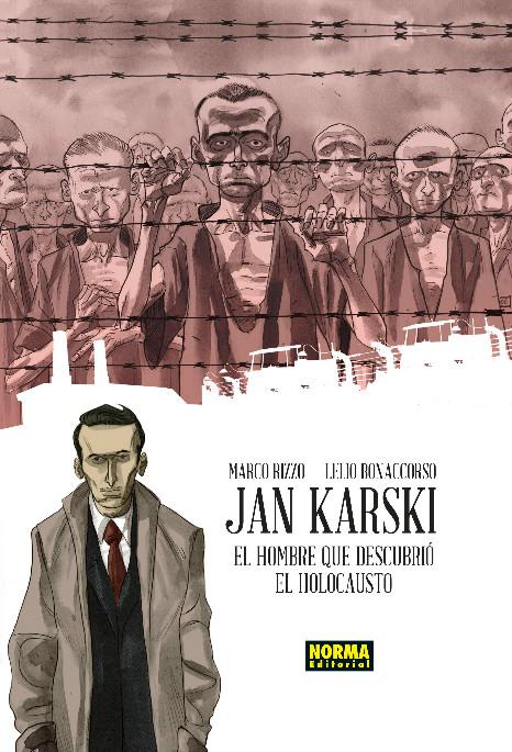 Jan Karksi