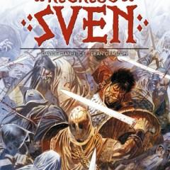 'Northlanders. El regreso de Sven', brutalidad sin concesiones