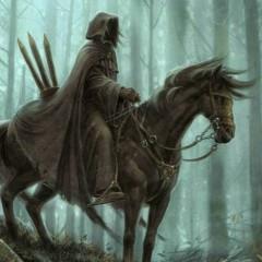 'Los druidas. El misterio de los Ogams', ecos de Eco