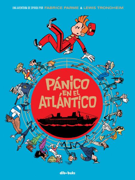 Portada_PanicoEnElAtlanticoRGB