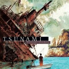 'Tsunami', lo imposible