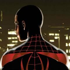 'Ultimate Comics Spiderman. Renacimiento', el fin se acerca