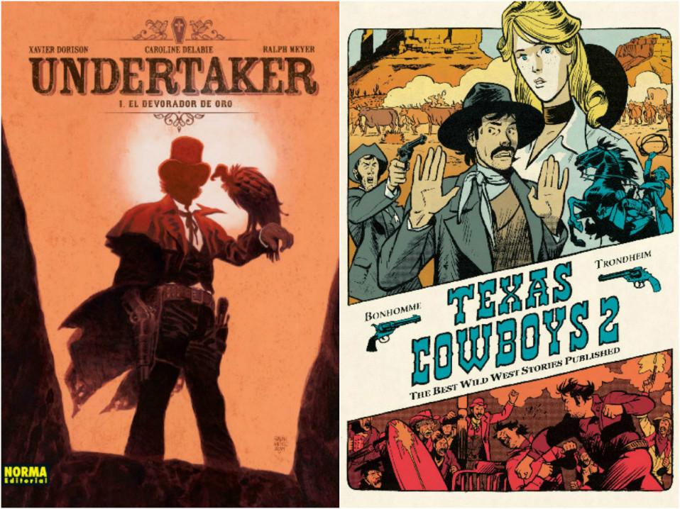 Western portadas-1