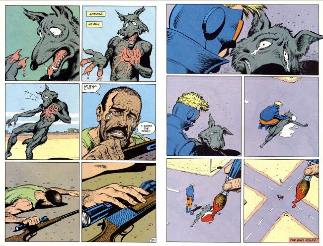 animalman2
