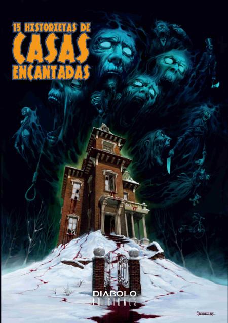 cubierta-CASA-ENCANTADAS_v2