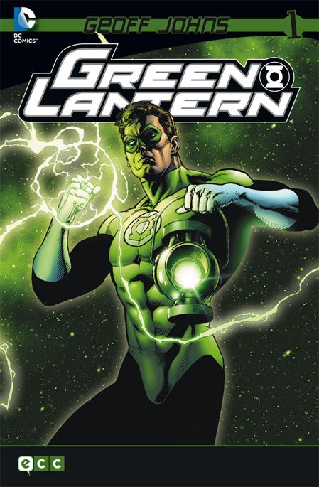 cubierta_green_lantern_geoff_johns_num1.indd