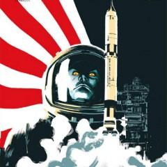 'American Vampire vol.8', chupasangres en el espacio exterior