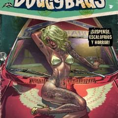 'Doggy Bags #2', una auténtica salvajada