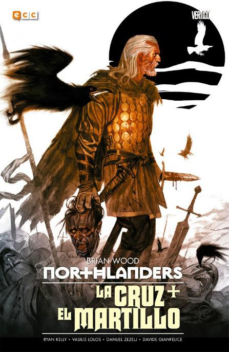 Northlanders 2