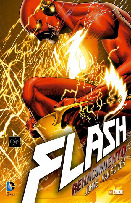 cubierta_flash_renacimiento.indd