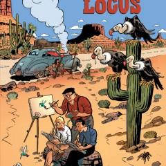 'Gringos locos', un viaje para la historia…