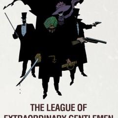 'The League of Extraordinary Gentlemen vol. 1': nueva edición, más calidad