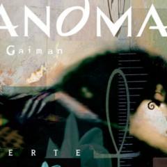 'Sandman:  Muerte', el más bello de los finales