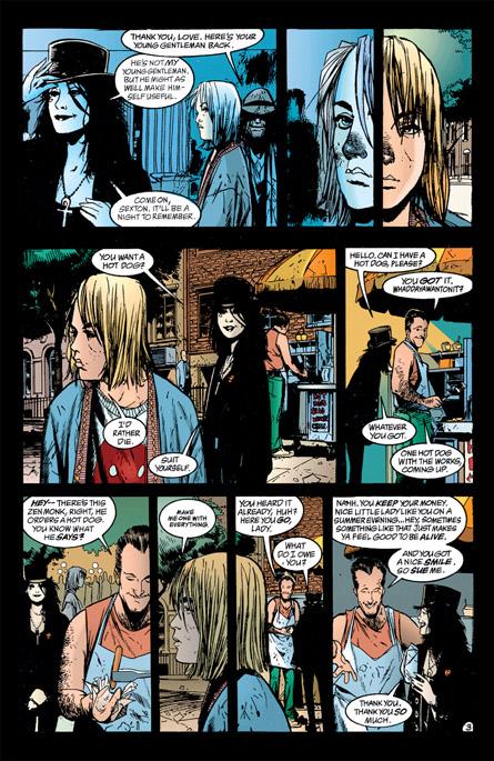 Muerte Pagina 1