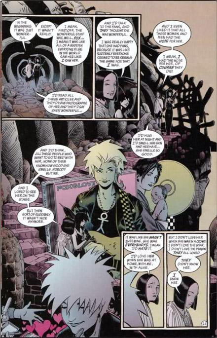 Muerte Pagina 2