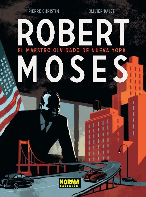 Robert-Moses-Portada