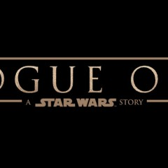 'Rogue One: una historia de Star Wars',  IMPRESIONANTE primer avance del spin-off