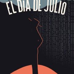 'El día de Julio', cuando menos es más