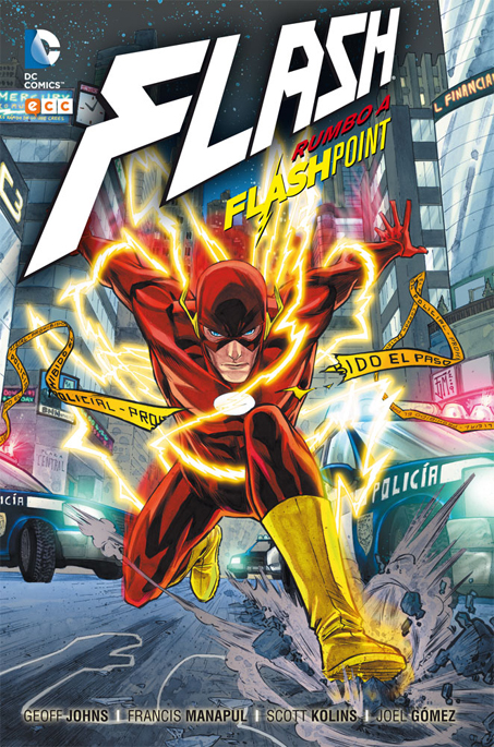 cubierta_flash_rumbo_flashpoint.indd