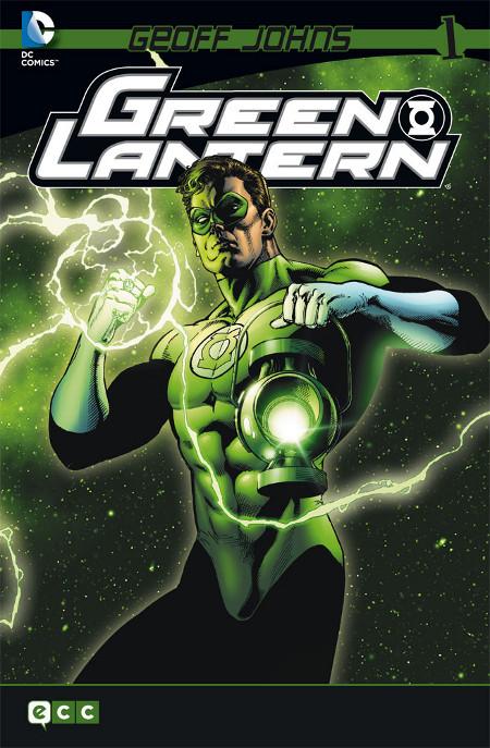 green_lantern_geoff_johns_num1bis