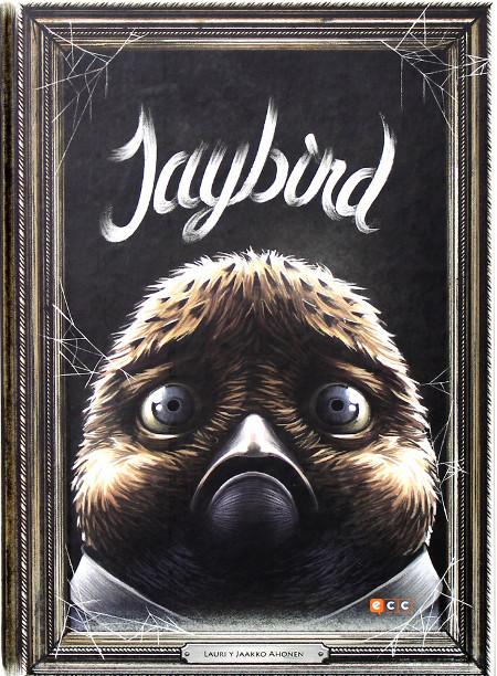 jaybird2