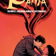 'Paria vol. 2', prosiguen las posesiones demoníacas