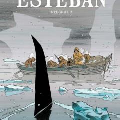 'Esteban Integral 2', este año, sí