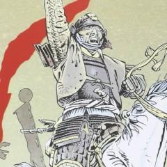 'Kogaratsu. Integral 1', obra maestra en forma de haiku