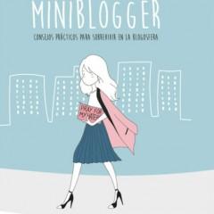 'Miniblogger', confesiones desde la red